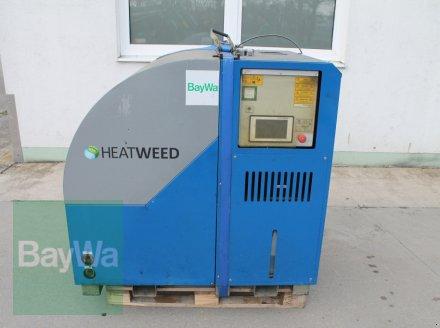 Wildkrautvernichter des Typs Heatweed High Serie 75/30, Gebrauchtmaschine in Straubing (Bild 3)