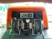 Wildkrautvernichter des Typs Heatweed Multi M, Gebrauchtmaschine in Feldkirchen