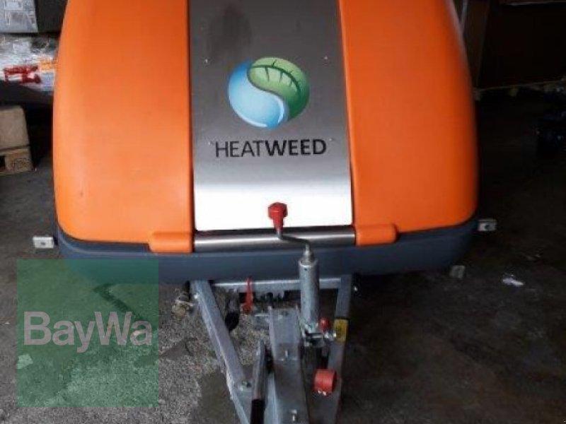 Wildkrautvernichter des Typs Heatweed Multi M, Gebrauchtmaschine in Feldkirchen (Bild 4)
