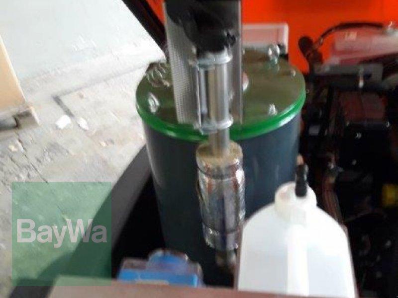 Wildkrautvernichter des Typs Heatweed Multi M, Gebrauchtmaschine in Feldkirchen (Bild 7)