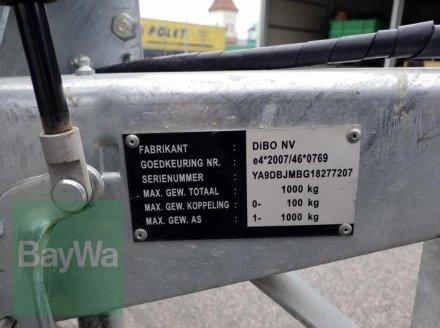 Wildkrautvernichter типа Heatweed MULTI S, Gebrauchtmaschine в Bamberg (Фотография 13)