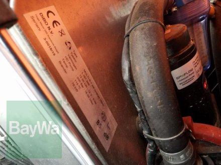 Wildkrautvernichter типа Heatweed MULTI S, Gebrauchtmaschine в Bamberg (Фотография 12)