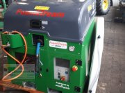 Weedingtech Foamstream M600 gyomirtó gép