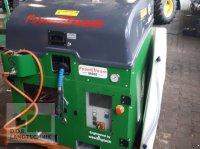 Weedingtech Foamstream M600 Urządzenie do zwalczania chwastów