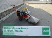 Wildkrautvernichter tip Zacho UKB 650, Gebrauchtmaschine in Bamberg