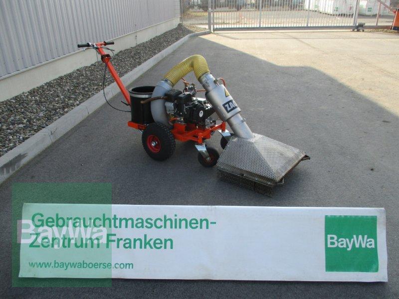 Wildkrautvernichter tip Zacho UKB 650, Gebrauchtmaschine in Bamberg (Poză 1)