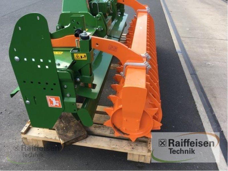 zapfwellenbetriebenes Gerät des Typs Amazone KE 3000 Special, Neumaschine in Frankenberg/Eder (Bild 2)
