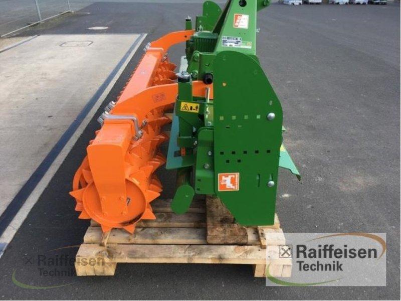 zapfwellenbetriebenes Gerät des Typs Amazone KE 3000 Special, Neumaschine in Frankenberg/Eder (Bild 3)