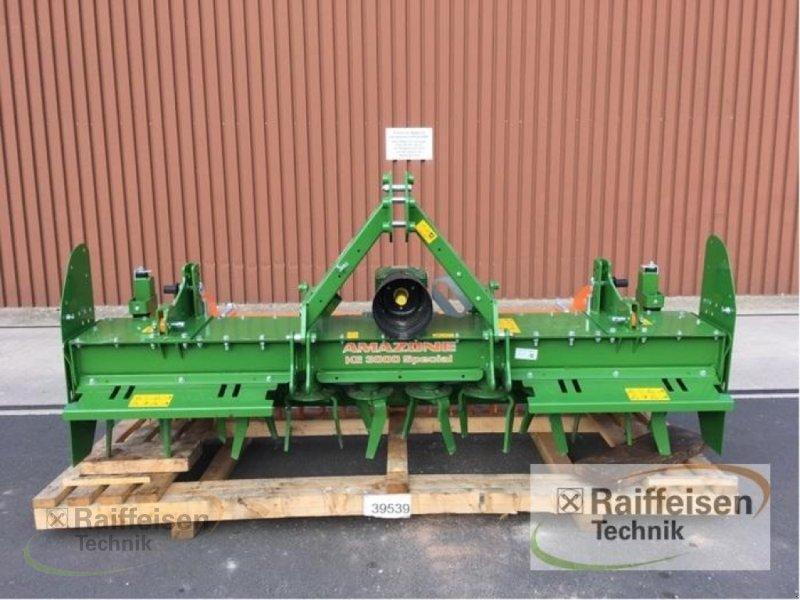 zapfwellenbetriebenes Gerät des Typs Amazone KE 3000 Special, Neumaschine in Frankenberg/Eder (Bild 1)