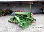 zapfwellenbetriebenes Gerät des Typs Amazone KG 3000 SPECIAL in Meppen