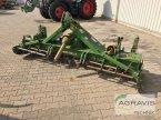 zapfwellenbetriebenes Gerät des Typs Amazone KG 302 in Olfen