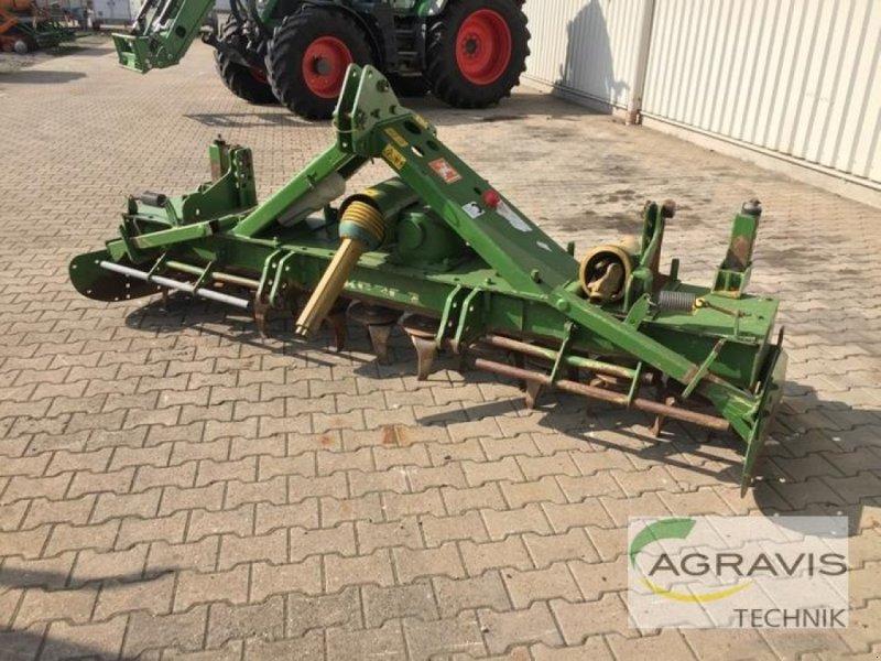 zapfwellenbetriebenes Gerät типа Amazone KG 302, Gebrauchtmaschine в Olfen (Фотография 1)