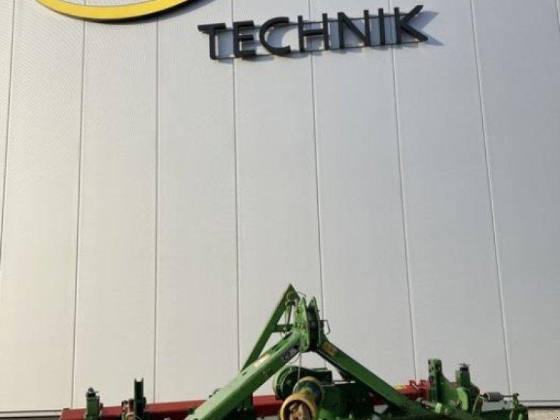 zapfwellenbetriebenes Gerät des Typs Amazone KG 303, Gebrauchtmaschine in Bockenem (Bild 1)