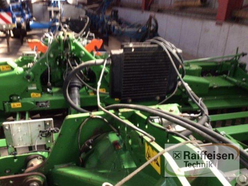 zapfwellenbetriebenes Gerät des Typs Amazone KG6100-2, Gebrauchtmaschine in Kisdorf (Bild 5)