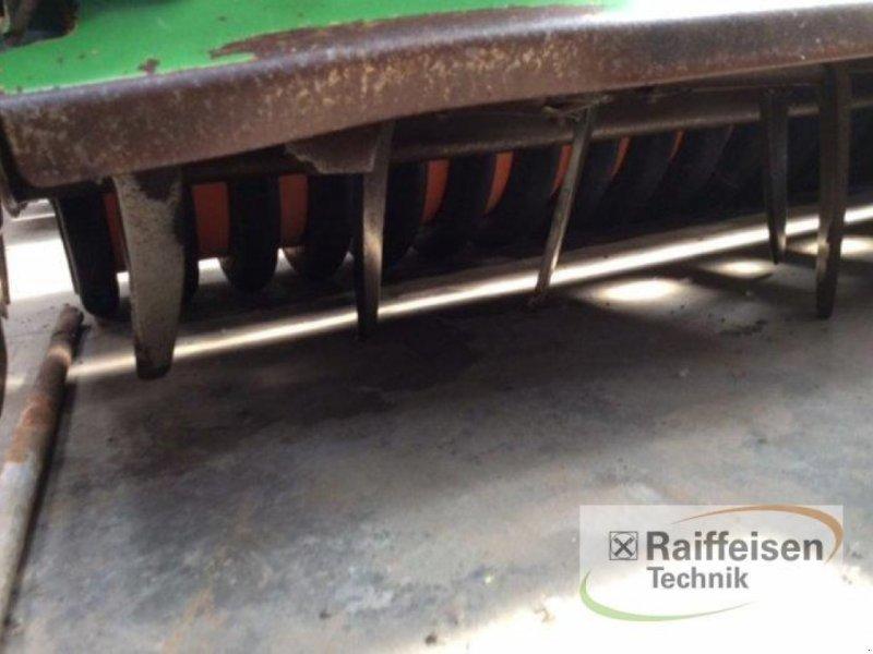 zapfwellenbetriebenes Gerät des Typs Amazone KG6100-2, Gebrauchtmaschine in Kisdorf (Bild 4)
