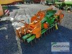 zapfwellenbetriebenes Gerät des Typs Amazone RE 301 in Meppen-Versen