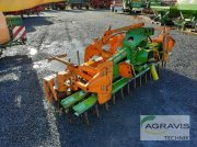 zapfwellenbetriebenes Gerät des Typs Amazone RE 301, Gebrauchtmaschine in Meppen-Versen