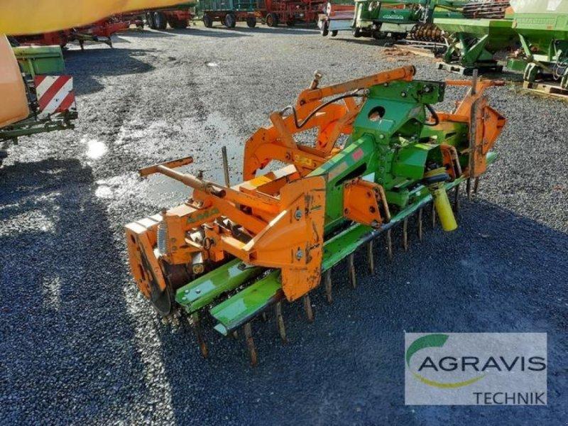 zapfwellenbetriebenes Gerät des Typs Amazone RE 301, Gebrauchtmaschine in Meppen-Versen (Bild 1)