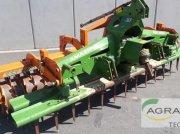 zapfwellenbetriebenes Gerät typu Amazone RE 301, Gebrauchtmaschine w Melle-Wellingholzhau