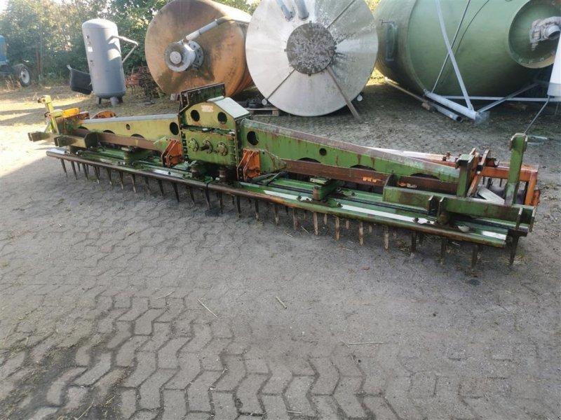 zapfwellenbetriebenes Gerät типа Amazone RE/D 48/50 4,8 meter Pendulharve, Gebrauchtmaschine в Egtved (Фотография 1)