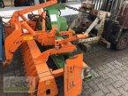 zapfwellenbetriebenes Gerät des Typs Amazone REV 25 in Reinheim