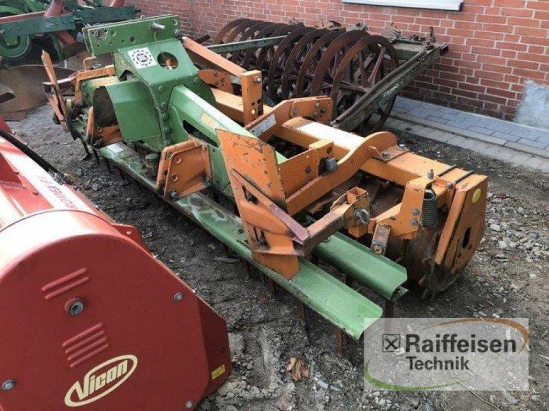 zapfwellenbetriebenes Gerät типа Amazone REV 301, Gebrauchtmaschine в Elmenhorst-Lanken (Фотография 1)