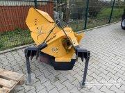 zapfwellenbetriebenes Gerät a típus Dondi Grüppenfräse DMR 25 NLF/28°, Gebrauchtmaschine ekkor: Jade OT Schweiburg