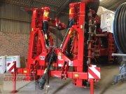 zapfwellenbetriebenes Gerät typu Grimme GF600, Gebrauchtmaschine w Lincolnshire