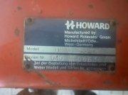 zapfwellenbetriebenes Gerät типа Howard HR 40, Gebrauchtmaschine в Mudau
