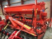 Kuhn 4 m HR4003 rotorsæt zapfwellenbetriebenes Gerät