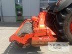 zapfwellenbetriebenes Gerät des Typs Kuhn Kreiselegge 4m starr in Preetz