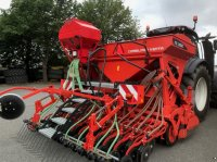 Kuhn ROTORHARVE 3M zapfwellenbetriebenes Gerät