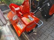 zapfwellenbetriebenes Gerät типа Kverneland KUBOTA RTZ 3011, Neumaschine в Groß-Umstadt