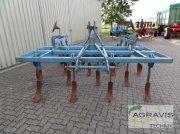 Lemken THORIT 8/300 kardánhajtású gép