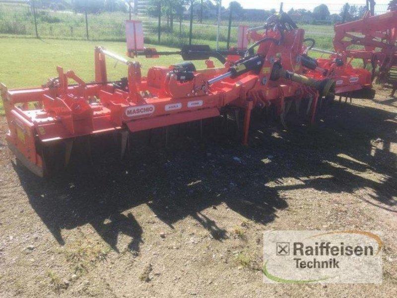 zapfwellenbetriebenes Gerät des Typs Maschio Aquila Rapido Plus 600, Vorführmaschine in Lohe-Rickelshof (Bild 1)