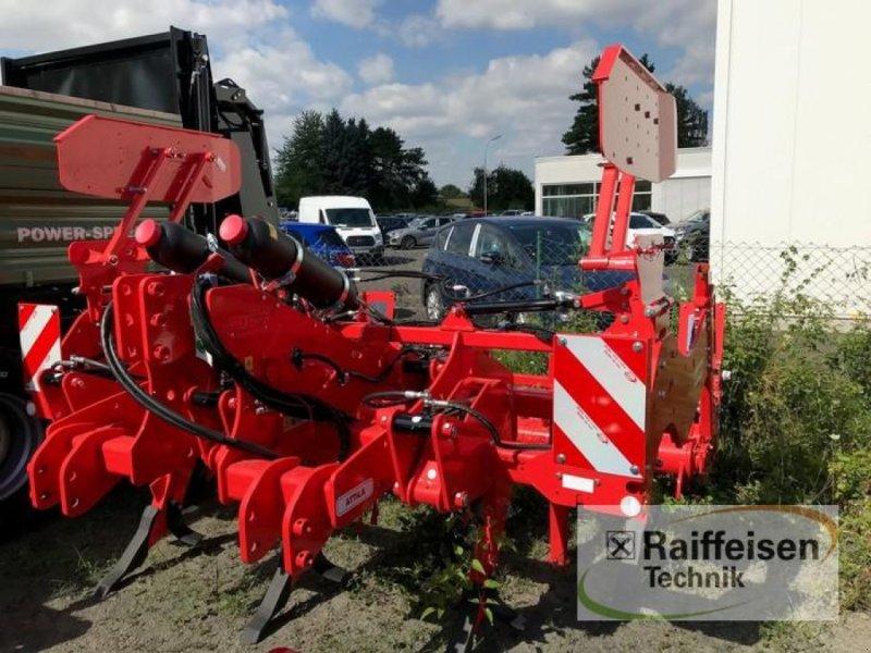 zapfwellenbetriebenes Gerät типа Maschio Attila 300 hydropneum., Gebrauchtmaschine в Linsengericht - Altenhaßlau (Фотография 1)