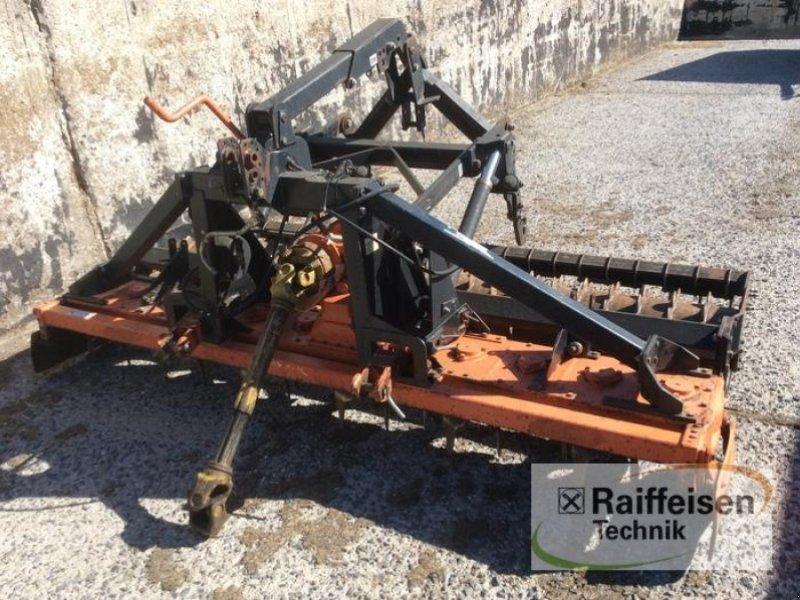 zapfwellenbetriebenes Gerät типа Maschio DM 300 Kreiselegge, Gebrauchtmaschine в Bad Hersfeld (Фотография 1)