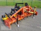 zapfwellenbetriebenes Gerät des Typs Maschio DM 3000 Erpice Rotante in Wegberg