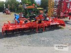 zapfwellenbetriebenes Gerät des Typs Maschio Gabbiano 5000 HD Z500 in Korbach