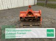 zapfwellenbetriebenes Gerät a típus Maschio NC 105, Gebrauchtmaschine ekkor: Giebelstadt