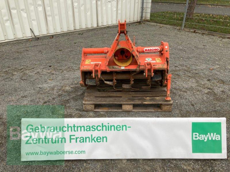 zapfwellenbetriebenes Gerät typu Maschio NC 105, Gebrauchtmaschine v Giebelstadt (Obrázok 1)