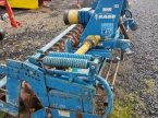 zapfwellenbetriebenes Gerät des Typs Rabe Kreiselegge VKE 300 in Petersberg