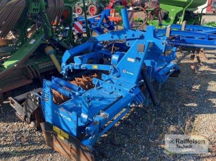 zapfwellenbetriebenes Gerät des Typs Rabe Kreiseleggen Corvus PKE 3011, Gebrauchtmaschine in Korbach (Bild 2)