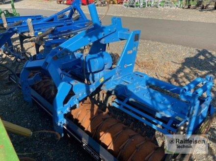 zapfwellenbetriebenes Gerät des Typs Rabe Kreiseleggen Corvus PKE 3011, Gebrauchtmaschine in Korbach (Bild 4)