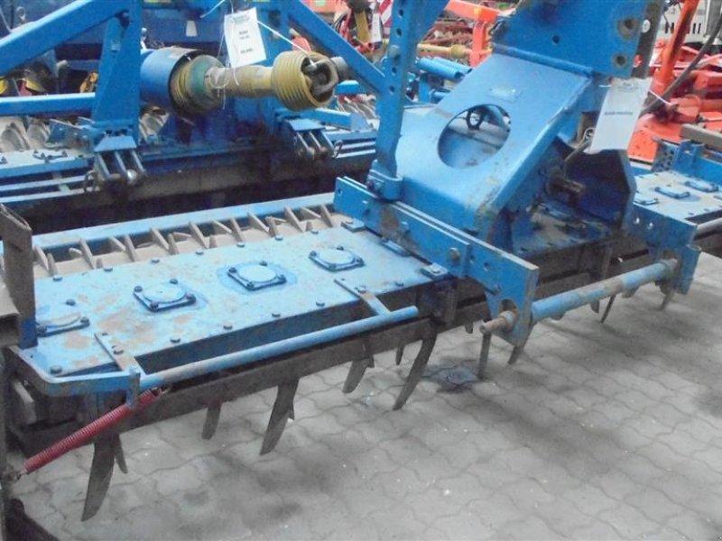 zapfwellenbetriebenes Gerät des Typs Rabe PKE 300, Gebrauchtmaschine in Rønde (Bild 1)