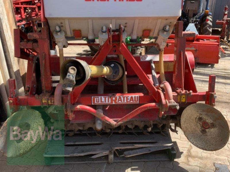 zapfwellenbetriebenes Gerät des Typs Simon M 145, Gebrauchtmaschine in Kunde,  0151/1610541 (Bild 1)