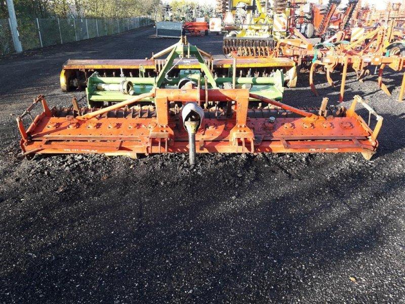 zapfwellenbetriebenes Gerät типа Sonstige Ratomek 4 meter defekt, Gebrauchtmaschine в Horsens (Фотография 2)