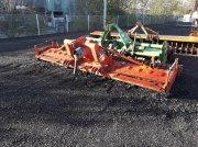 zapfwellenbetriebenes Gerät des Typs Sonstige Ratomek 4 meter defekt, Gebrauchtmaschine in Horsens
