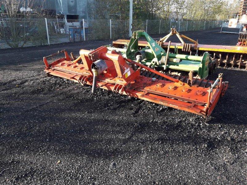 zapfwellenbetriebenes Gerät типа Sonstige Ratomek 4 meter defekt, Gebrauchtmaschine в Horsens (Фотография 1)