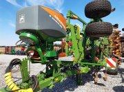 Zinkenrotor tipa Amazone Cenius 6003-2TX med Green-drill, Gebrauchtmaschine u Hammel